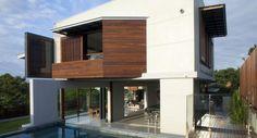 Ranking TOP 10 najlepszych domów