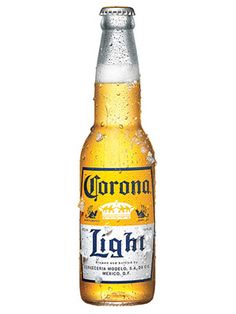 Low Calorie Beer, Low Calorie Cocktails, Healthy Beer, Healthy Drinks, Healthy Life, Fun Drinks, Yummy Drinks, Alcoholic Beverages, Yummy Food