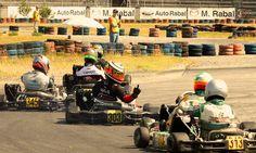 Kartódromo Viana em Viana do Castelo, Viana do Castelo