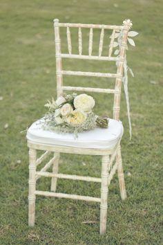 English Garden Wedding Inspirations ♥ Сватбени вдъхновения от английската градина | 79 Ideas