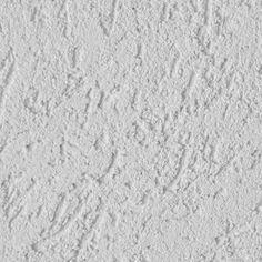 Precio del mortero hidrófugo ultra blanco