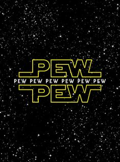 This is literally what SW is.<<<I'll will pew pew you in the head bitch I'm not even THAT into it nor a fan b o y but Star Wars is good Star Wars Film, Star Trek, Star Wars Art, Starwars, Miss Marvel, Cuadros Star Wars, Star Wars Wallpaper, Nerdy Wallpaper, Mobile Wallpaper