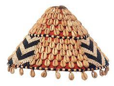 Kuba Hat