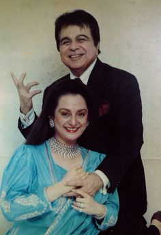 Entertainment Discover Cinema : Actor-couple Saira Banu with Dilip Kumar Bollywood Couples Bollywood Stars Bollywood Celebrities Bollywood Actress India Actor Bollywood Pictures Vintage Bollywood Movie Couples Indian Movies Vintage Bollywood, Indian Bollywood, Bollywood Stars, Bollywood Masala, Bollywood News, Bollywood Couples, Bollywood Celebrities, Bollywood Actress, Indian Actresses