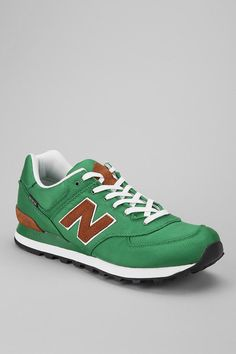 reputable site 2f372 dca88 New Balance 574 Backpack Sneaker. 210 Stylish Sneakers For ...