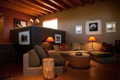 Condo vacation rental in Santa Fe from VRBO.com! #vacation #rental #travel #vrbo