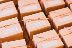 Travel-themed baby shower by Mood Events   Blaine Siesser   100 Layer Cakelet
