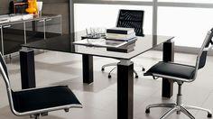 Chefzimmer Tao Schreibtisch-Chefbüro Besprechungstisch Besprechungs- Meetings…