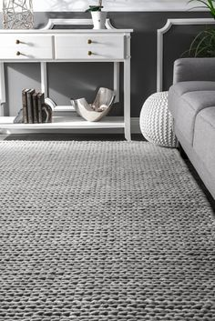 Rugs USA - Area Rugs in many styles including Contemporary, Braided, Outdoor and Flokati Shag rugs.Buy Rugs At America's Home Decorating SuperstoreArea Rugs Best Carpet, Diy Carpet, Modern Carpet, Rugs On Carpet, Frieze Carpet, Plush Carpet, Carpet Decor, Hall Carpet, Carpet Staircase