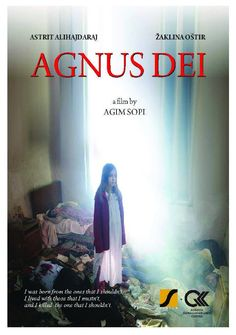 Agnus Dei 2012 Movies 2019, Top Movies, Popular Movies, Latest Movies, Full Hd Video, Internet Movies, Harry Potter Film, Movies Playing, Now And Then Movie