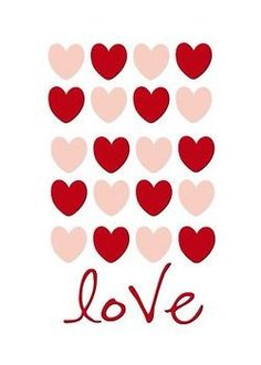 valentines day more free printables