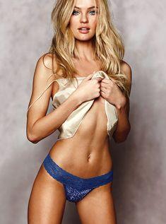 Candice Swanepoel hot on actressbrasize.com http://actressbrasize.com/2014/06/11/candice-swanepoel-bra-size-body-measurements/