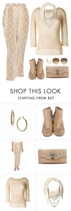 """Ashanti"" by dkelley-0711 ❤ liked on Polyvore featuring 1928, Lanvin, Equipment, Ermanno Scervino, BCBGeneration, Dior and yoins"