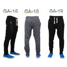 6cd49b42381c T1 Men Trousers Jogging Bottoms Online Fashion Stores