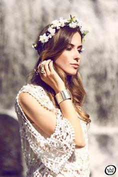 Look do dia / Blog Fashion Coolture