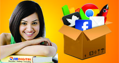 Best institute for Advanced Digital Marketing Course in Ghaziabad, RSM-Digital. 50 Modules Fee Rs 30000 only. Get training ✓seo, ✓smo, ✓sem, ✓ppc ✓smm