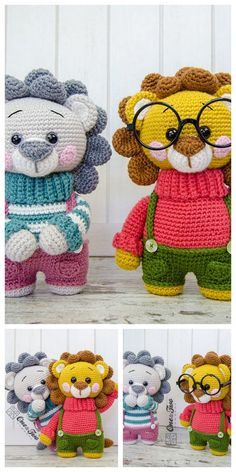 Tiny Penguins Tiny Penguins,kostenlose Muster Free Penguin Crochet Pattern – free crochet pattern & video tutorial for amigurumi penguins – These work up quickly & would make adorable Christmas ornaments! Crochet Whale, Lion Crochet, Crochet Pattern Free, Knit Or Crochet, Crochet Patterns Amigurumi, Amigurumi Doll, Crochet Animals, Crochet Dolls, Knitting Patterns