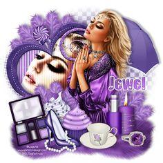 "* FTU Kit - ""I Love Purple"" de Topcats Tagz * Masque - DBV Mask 107 Designs By Vaybs * Tube de votre choix Le tube PTU que j'ai utilis... Prayer To Find Love, Le Tube, Girly Girl, Prayers, Creations, My Love, Maya, Anime, Psp"