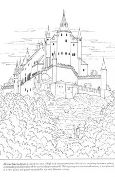 crusades+coloring+pages   The best 63 printables, pdfs, and handouts for Medieval studies.