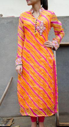 Kurtis Kurtis can refer to: Punjabi Fashion, Indian Fashion, Salwar Designs, Blouse Designs, Kurtha Designs, Kurta Patterns, Dress Patterns, Indian Dresses, Indian Suits