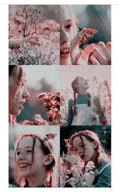 Anne Shirley, Cute Wallpapers, Wallpaper Backgrounds, Gilbert And Anne, Amybeth Mcnulty, Anne White, Gilbert Blythe, Anne With An E, Cuthbert