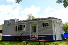 Tiny-house-2-1-600x402