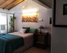 3 Best Bed And Breakfasts To Stay In La Ceja Antioquia  Top Hotel Reviews