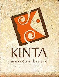 Kinta está ubicado en 5ta Avenida entre calle 2 y 4 Cozumel, Quintana Roo.