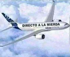 Jet, Aircraft, Vehicles, Funny, Aviation, Airplane, Cars, Ha Ha, Plane