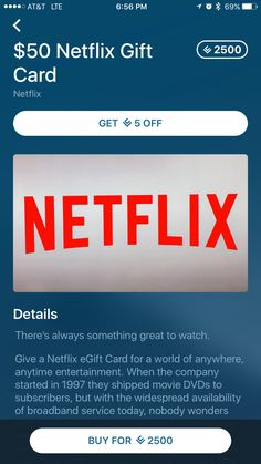 How To Get Netflix For Free Without Credit Card | How Tech Hack