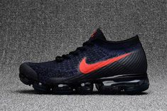 nike air max vapor,homme air vapormax flyknit bleu et rouge 2018 Nike Tn, Nike Air Vapormax, Nike Air Force, Running Shoes Nike, Nike Basketball Shoes, Max Vapor, Cheap Nike, Nike Shoes Cheap, Nike Roshe Run