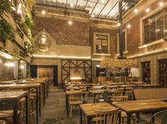 Image: https://www.dondeir.com/wp-content/uploads/2016/12/restaurante-hispala-el-beer-garden-de-la-colonia-roma-05.jpg