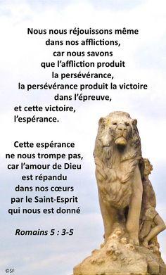 https://flic.kr/p/AcYQeA   Romains 5 : 3-5   Ebenezer Halleluiah creation Devant la Gare St Charles, Marseille (France) 25/04/2014