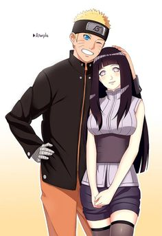 naruhina Maybe something for https://Addgeeks.com ?