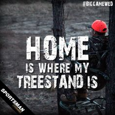17 Best images about Hunting and Fishing Quotes on Pinterest ...