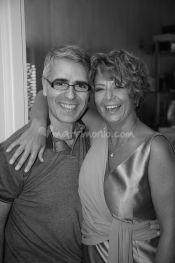 www.Marianoparisi.com   Modificare galleria fotografica - Matrimonio.com