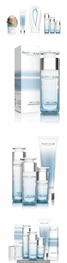 professional plastic packaging ( bottles, tubes, jars and so on ) for cosmetics  personal care products.