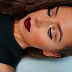 A Roundup of Stunning Anastasia SelfMade Palette Looks  Blog by Pampadour