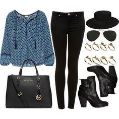 Style #9166