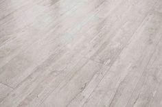 Kerlite Kaufen kerlite laminam 3mm fliesen großformat preis kaufen haendler