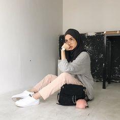 Adidas original from @mba_yu x