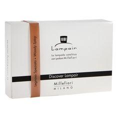 $59 Discover Lampair Gift Set (Sandalwood 200 ml & Bergamot Fragrance 200 ml) by MILLEFIORI MILANO, http://www.amazon.com/gp/product/B00BA0T6Q8/ref=cm_sw_r_pi_alp_vqxdrb0SZK7WN
