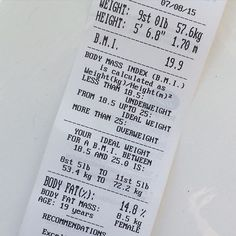 Popped into boots to check what my body fat percentage was and I was shocked to find that my body fat is 14.8%! More choccy for Annabel I put my age as 19 by accident then realised I'm actually 20 now- I keep forgetting #healthy #nutrition #food #clean #health #girlgains #instafood #healthychoices #eatclean #cleaneats #healthyeats #fitfamuk #highfat #lowcarb #healthylifestyle #highprotein #fats #fitspo by annabeleats