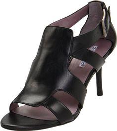 Charles David Women's Graylin Sandal