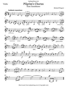 Free One Metallica Sheet Music Preview 1 Love Piano