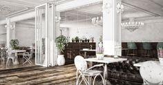 Oversized Mirror, Interiors, Furniture, Home Decor, Homemade Home Decor, Decoration Home, Home Furnishings, Interior, Interior Design