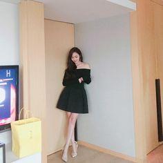 jessica jung, beauty, and girls generation image Taeyeon Jessica, Jessica & Krystal, Kim Hyoyeon, Krystal Jung, Yoona Snsd, Korean Girl, Asian Girl, Jessica Jung Fashion, Asian Style