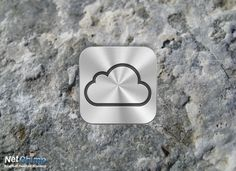Selling your iPhone or iPad? You must remove your iCloud account from it first so the new owner can register it. Ipad Ios, Unlock Iphone, Me App, Used Iphone, Ipod Touch, Things To Do, Web Design, Apple, Easy
