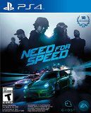 Need for Speed - PlayStation 4 -  Reviews, Analysis and a Great Deal at: http://getgamesandmore.com/games/need-for-speed-playstation-4-playstation-4-com/
