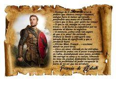 Francis de Asbath